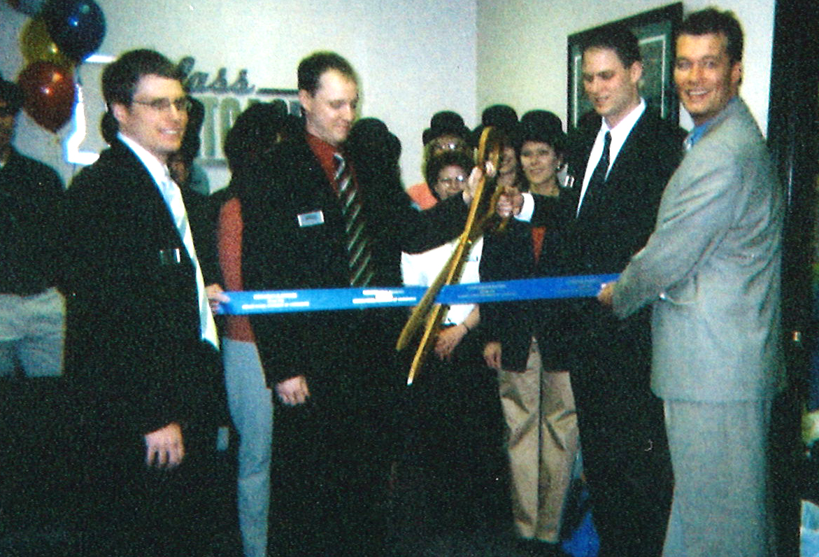 Grand_Forks_office_opening.jpg