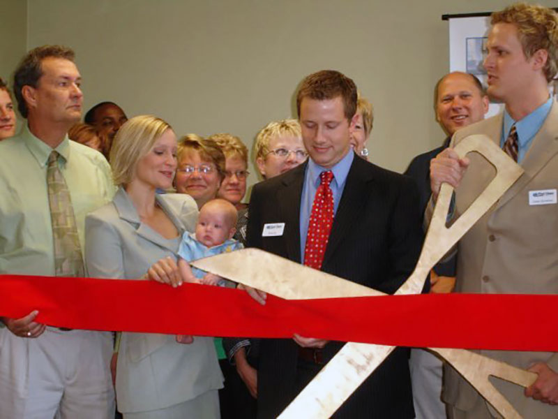 Loan-Services-Maple-Grove--Opening.jpg