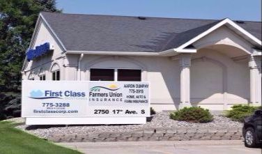 Mortgage-Services-Grand-Forks-Location.jpg