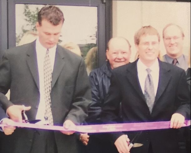 Fargo_Ribbon_cutting.jpg
