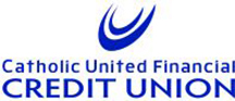 Catholic United Financial Credit Union