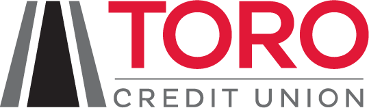 Toro Employees Federal Credit Union