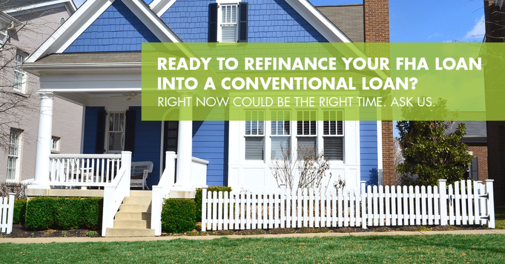 ready-to-move-your-fha-loan-1